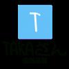 TAKA さん